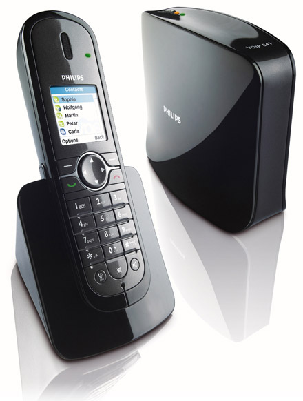 voip841